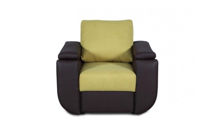 Devon fotel
