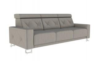 Life sofa 3-osobowa