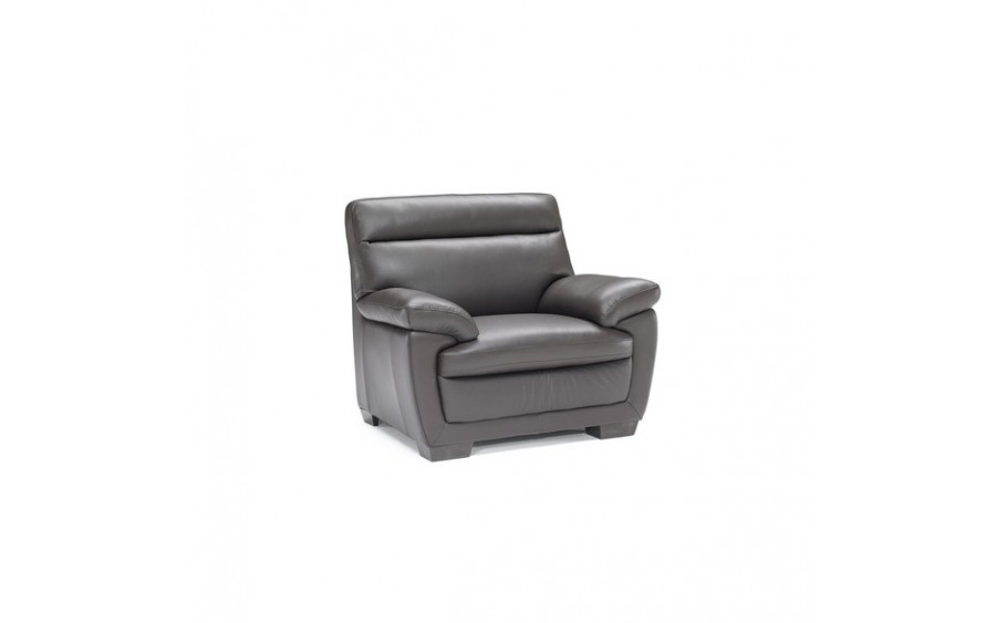 B 637 Fotel
