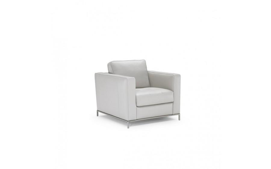 Silvio B805 Fotel 003