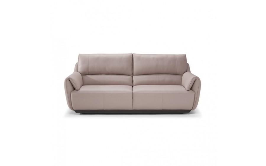 B 942 Sofa 3 (009)