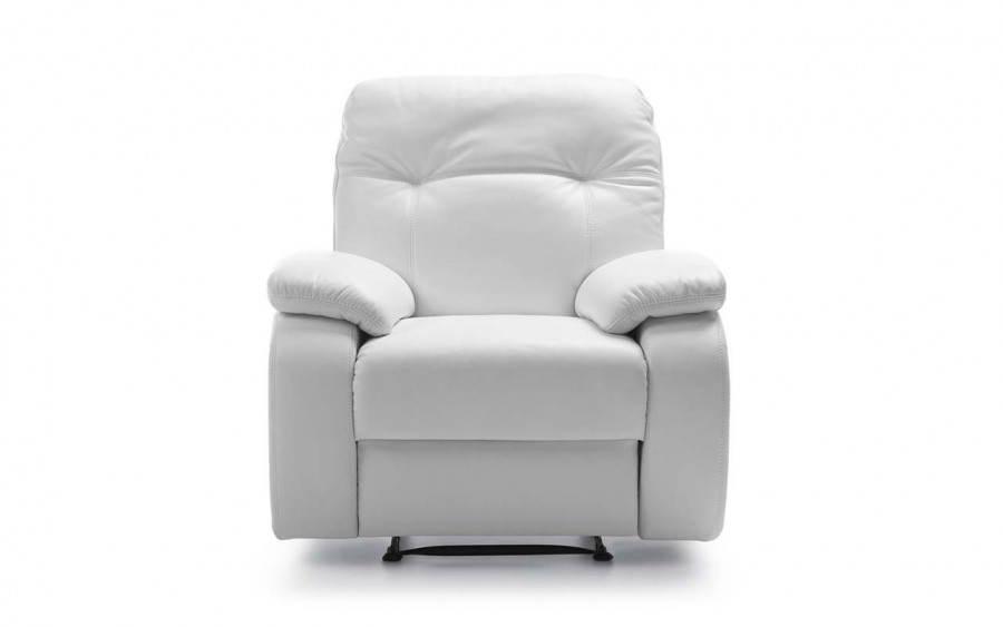 Fino fotel
