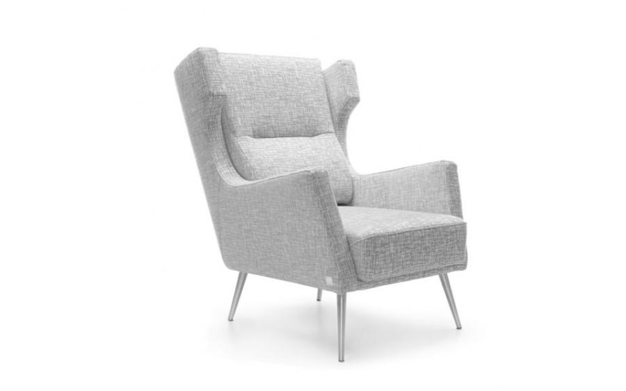 Avangarde Fotel