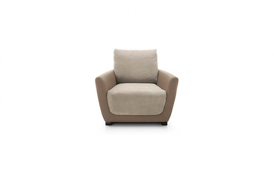 Lilo fotel
