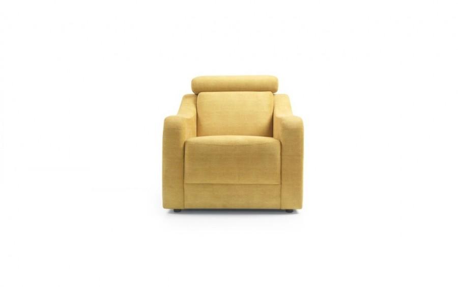Sorizo fotel