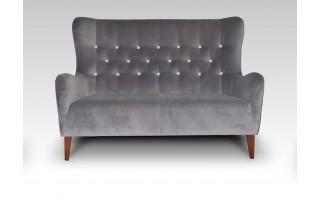 Philadelphia I sofa
