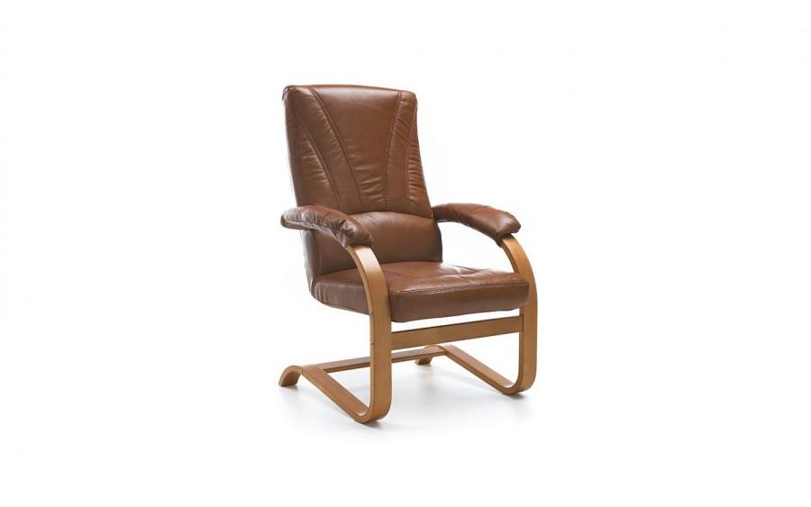 Pop fotel 1FIN