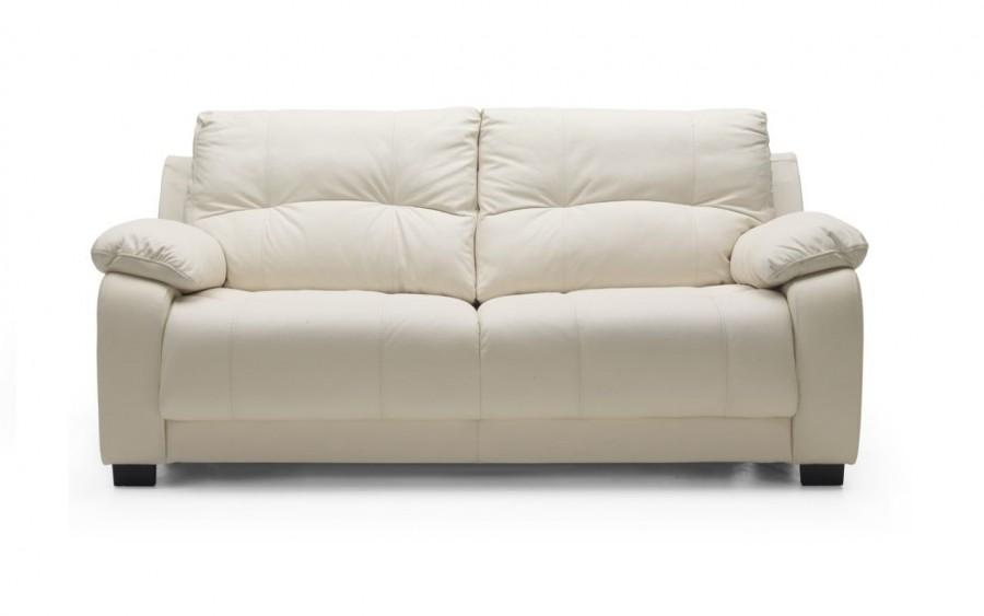 Re-lax sofa