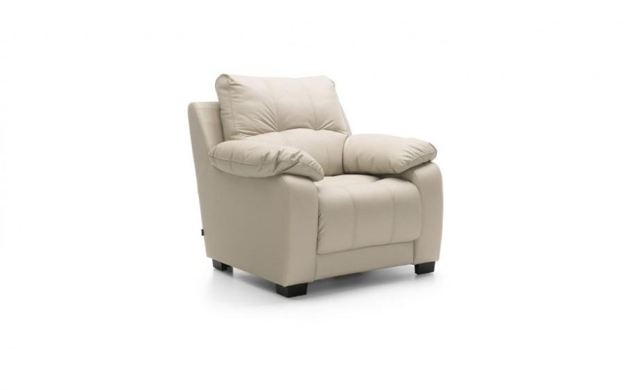 Re-lax fotel