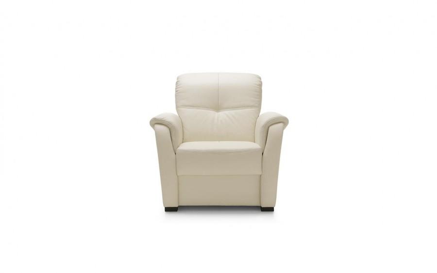 Velvet fotel