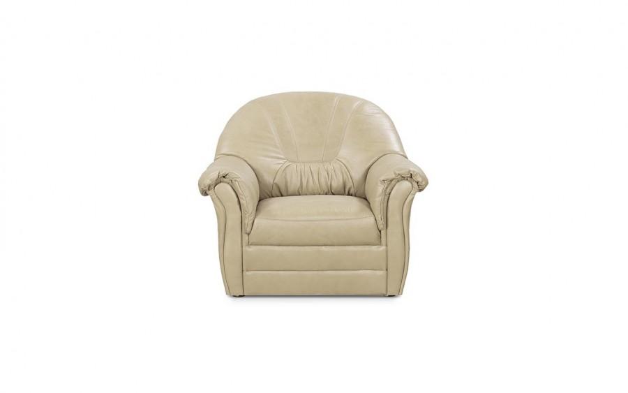 Vito fotel
