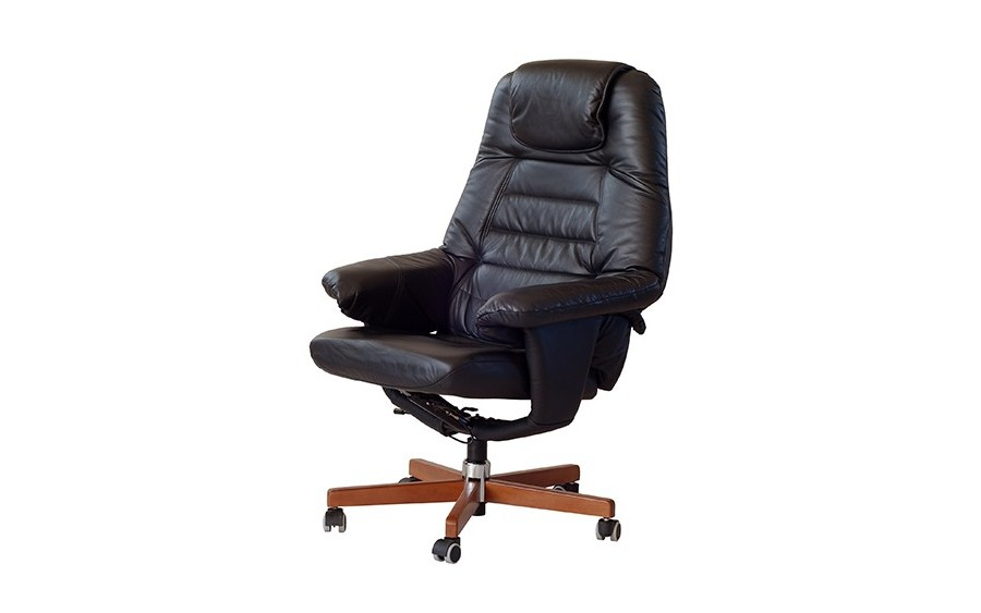 Boss Office Fotel