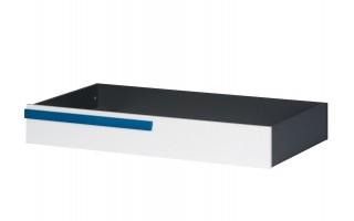 Ikar 53 szuflada pod łóżko