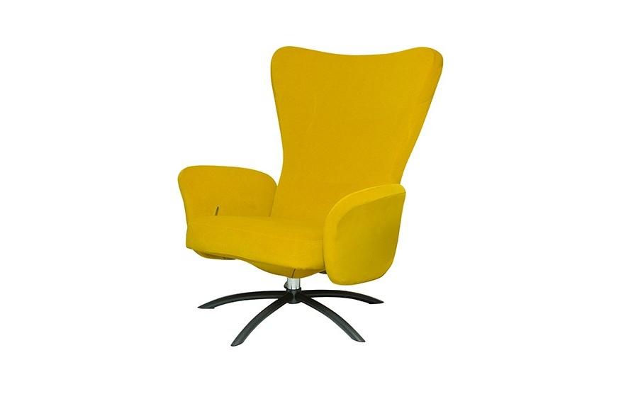 Fusion Fotel