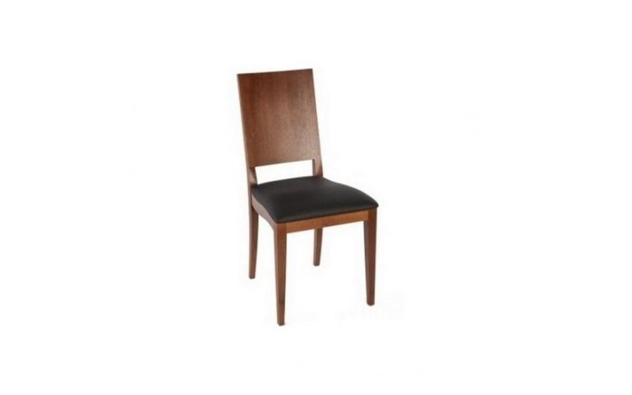 Catania Krzesło