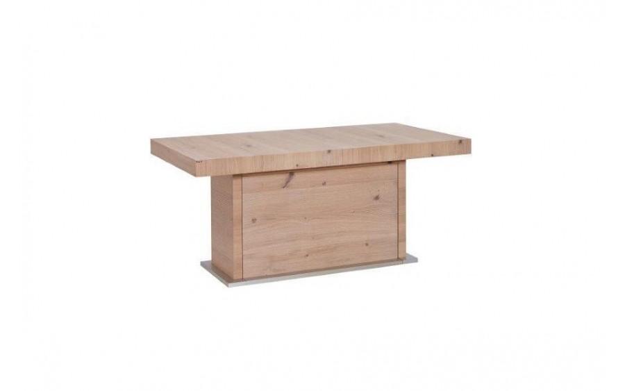 Aspero Stół