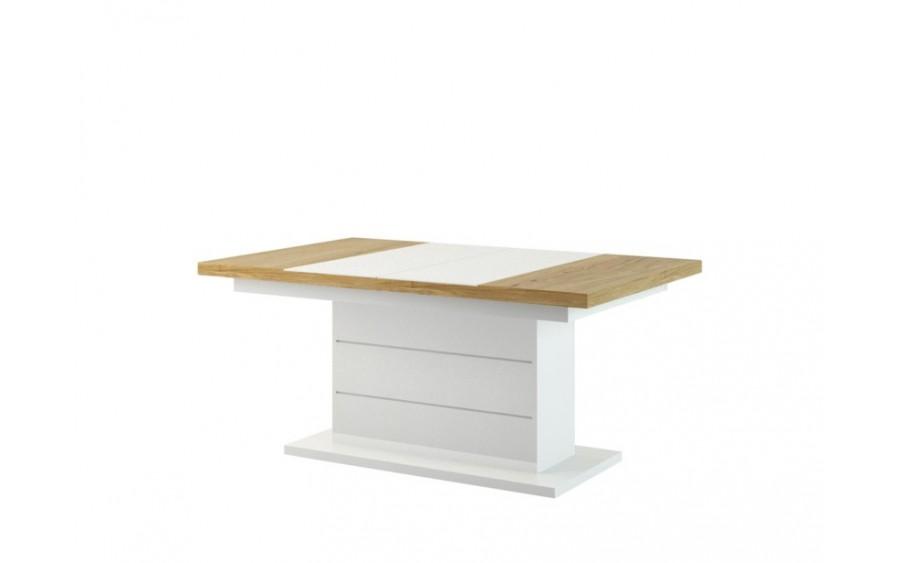Modern Stół