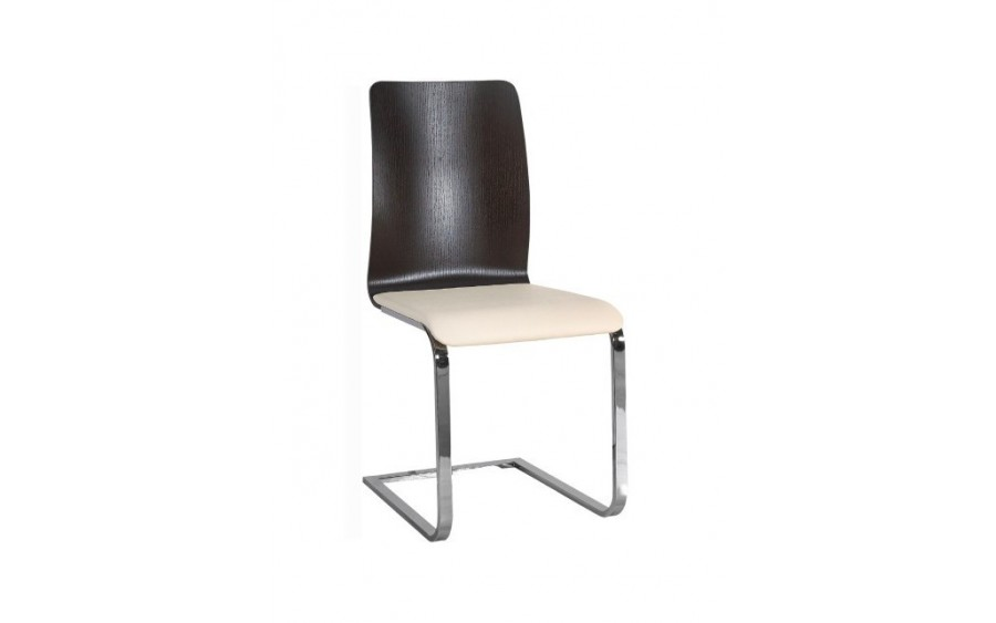 Siena 2 krzesło