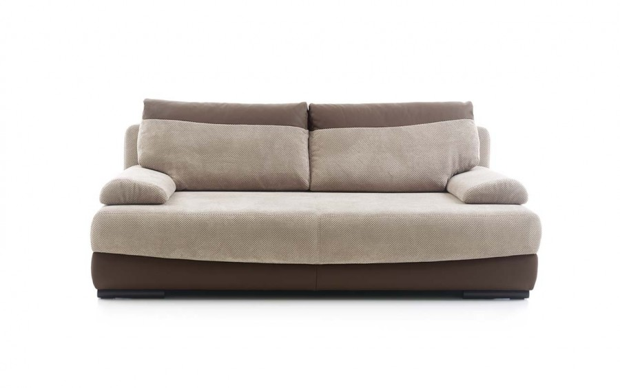 Siro sofa 3