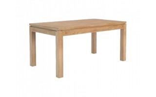 Corino Stół rozsuwany 160-248