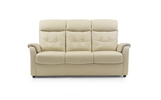 Sofa 2-osobowa Choco