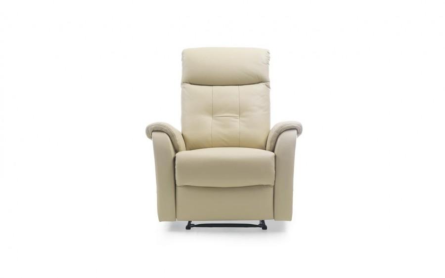 Choco fotel