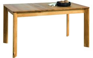 Stół typ 40 Dallas
