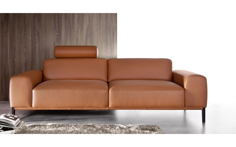 Point sofa 2,5