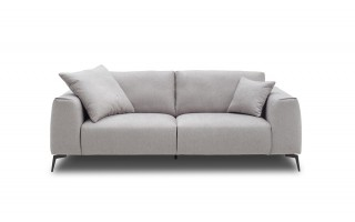 Sofa 3-osobowa Calvaro