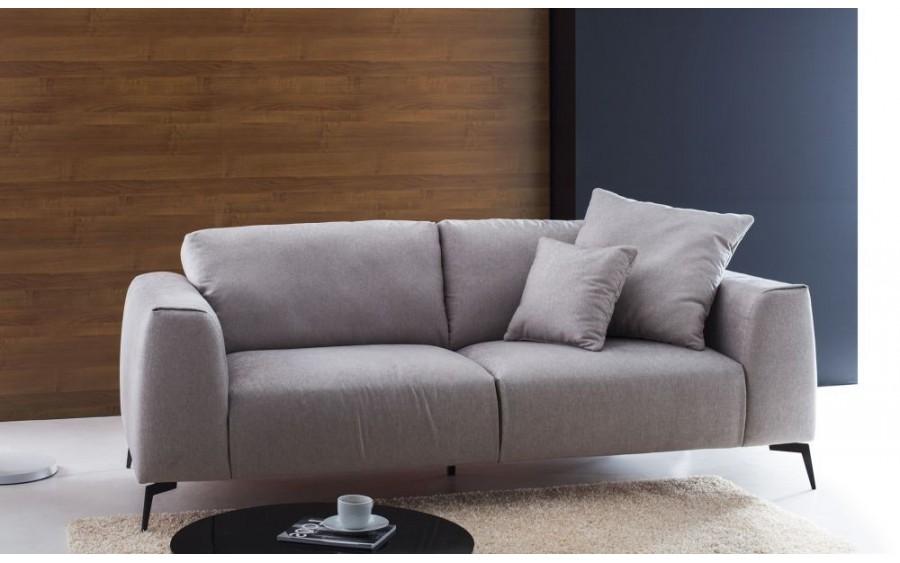Calvaro sofa 3