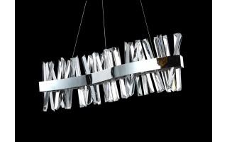 Lampa wisząca Soprano MD1222-50C