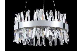 Lampa Soprano MD1222-120B
