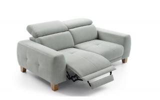 Sofa Jacob 2RF