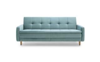 sofa 3F Snap