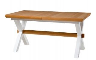 Stół rozsuwany 160-210 Avignon (typ 39)