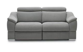 Sofa Urbano 2