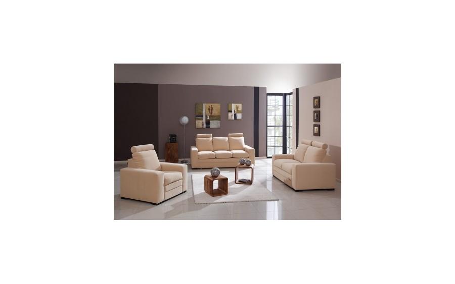 Lavello sofa 2SK