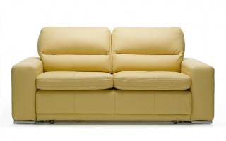 Sofa Bono 3F