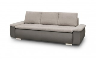 Sofa Madryt
