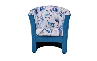 Fotel Pok