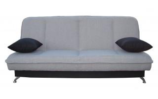 Sofa Genewa