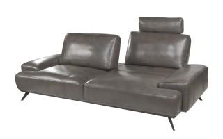 Sofa Milano 32054-3P2C