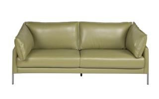 Sofa Torino 32400-3P2C (277117)