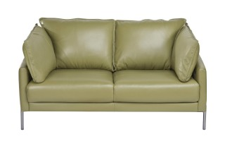 Sofa Torino 32400-2P (277118)