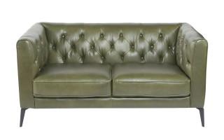 Sofa Napoli 32008-2P (277128)