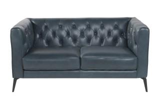 Sofa Napoli 32008-2P (277130)