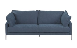 Sofa Torino 32400-FK-3P2C (277121)