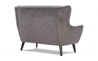 Sofa Cleo 2