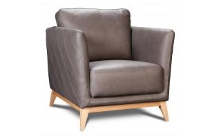 Fotel Volta