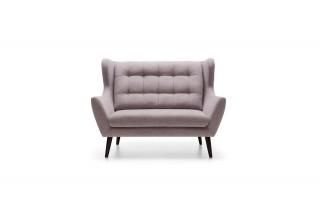 Sofa Henry 2